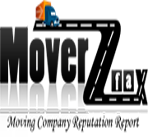 MoversFax LLC logo