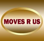 Moves R Us logo