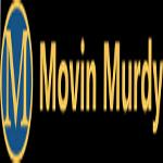 Movin-Murdy logos