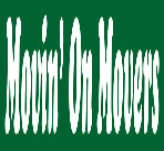 Movin On Movers, Inc logo