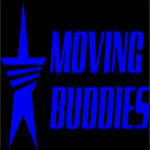 Moving-Buddies-Tucson-AZ logos