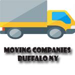 Moving Companies Buffalo NY logo