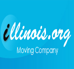 Moving Company Illinois logo