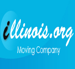 Moving Company Joliet logo