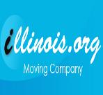 Moving Company Joliet-logo