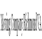 Moving-Company-Richmond-VA-Local-Movers logos
