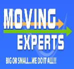Moving-Experts-LLC logos