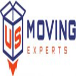 Moving-Experts-US logos