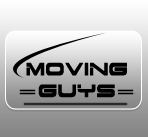 Moving Guys logo