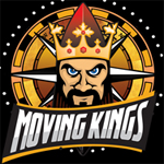 Moving-Kings-Van-Lines logos