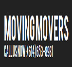 Moving-Movers logos