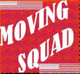 Moving Squad logo
