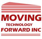 Moving-Technology-Forward-Inc logos