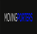 MovingPorters-Tampa-FL-Moving-Labor-Services logos