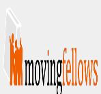 Movingfellows logos