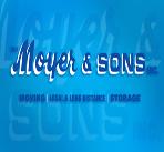 Moyer & Sons Moving & Storage-logo