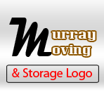 Murray Moving & Storage logo