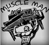 Muscle-Man-Moving-LLC logos