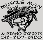 Muscle-Man-Moving logos