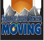 Mustard Seed Moving-logo