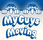 My-Guys-Moving logos