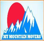 My Mountain Movers logo