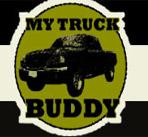 My Truck Buddy logo