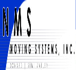 NMS Moving Systems Inc logo