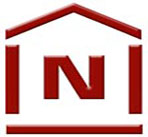 Naglee Moving & Storage, Inc logo