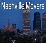 Nashville-Movers logos