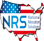 National Relocation Solutions logo