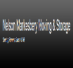Nelson-Markesbery-Moving-and-Storage logos