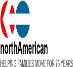 Nelson Moving & Storage logo