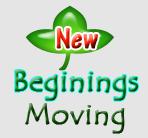 New-Beginings-Moving logos
