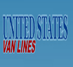 New Haven Local Movers logo