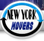 New York Movers, Inc-logo