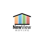 NewView-Moving logos