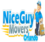 Nice-Guy-Movers-Orlando logos