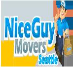 Nice-Guy-Movers-Seattle logos
