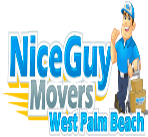 Nice-Guy-Movers-West-Palm-Beach logos