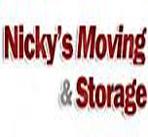 Nickys-Moving--and-Storage logos