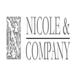 Nicole Company logo
