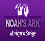 Noahs-Ark-Moving-and-Storage logos