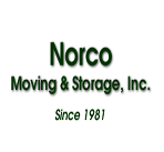 Norco-Moving-Storage-Inc logos