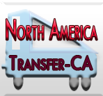 North America Transfer logo
