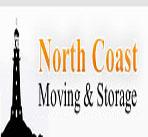 North-Coast-Moving logos