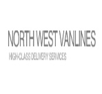 North West Vanlines logo