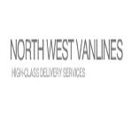 North West Vanlines logo