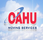 Oahu Moving Services, LLC logo