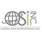 Ocean-Star-International-Inc logos